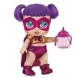 Super Cute - Super Cute Mueca...