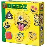 SES Creative - Beedz, Cuentas para...