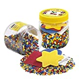 HAMA BEADS 2052 Kit de Mosaico - Kits de...
