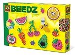 SES Creative 6266 Beedz - Cuentas para...