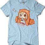 ropa kawaii camiseta