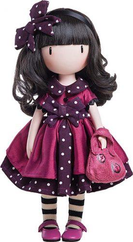 juguete muñeca kawaii