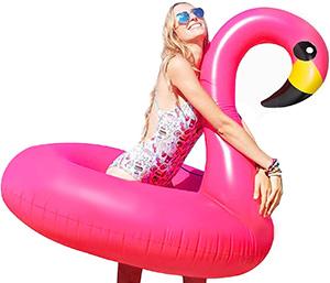 flotador-verano-kawaii