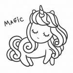 pintura-unicornio-dibujo-kawaii
