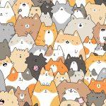 fondo-de-pantalla-gatos-kawaii