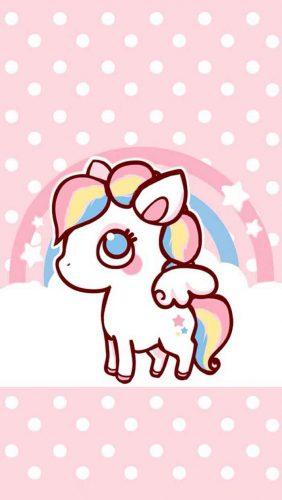 fondo-de-pantalla-unicornio-kawaii