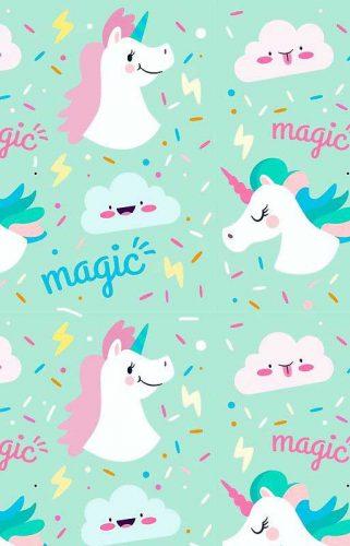 fondos-unicornio-para-pantalla-kawaii