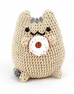 regalo-handmade-kawaii-gato